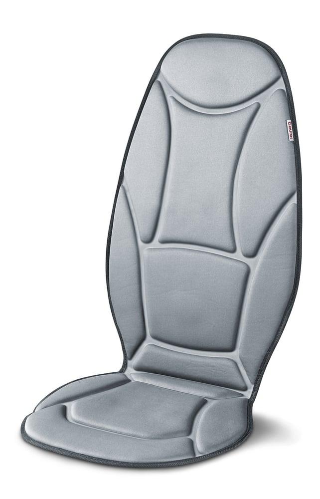 Beurer MG 155 Κάθισμα Μασάζ Πλάτης για το Αυτοκίνητο, 1 τεμάχιο