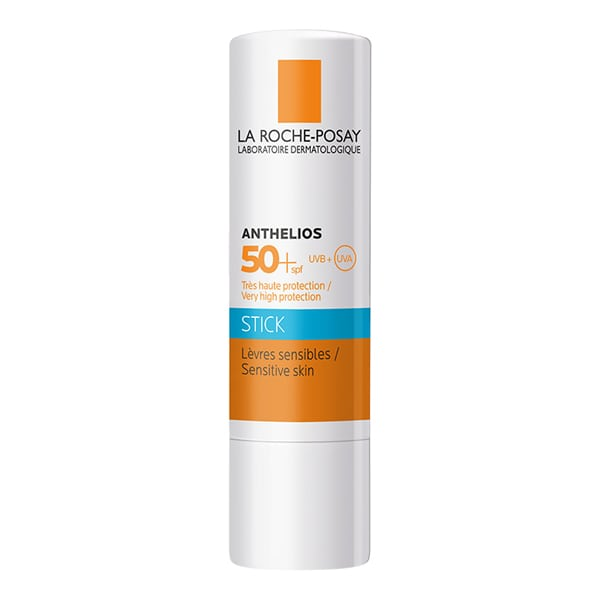 La Roche Posay Anthelios XL SPF50+ Stick Levres, 4.7 ml
