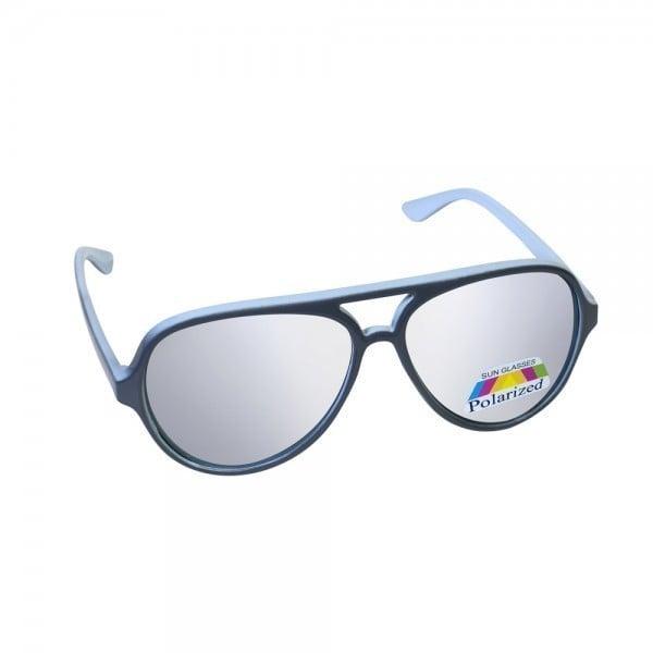 Vitorgan Eyelead Polarized Κ1025 Παιδικά / Βρεφικά Γυαλιά Ηλίου 2-12 Ετών Συνοδεύεται από ειδική προστατευτική θήκη - πουγκί ,1τμχ