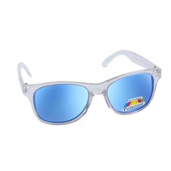 Vitorgan Eyelead Polarized Κ1028 Παιδικά / Βρεφικά Γυαλιά Ηλίου 2-12 Ετών Συνοδεύεται από ειδική προστατευτική θήκη - πουγκί ,1τμχ