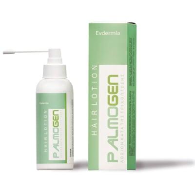 Evdermia Palmogen Hair Lotion, 60ml