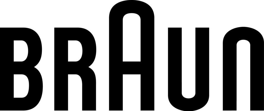 Braun 7893S Series 7 Ξυριστική Μηχανή Wet   Dry b90dd1926ab