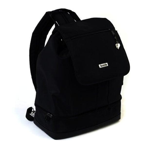 Ameda Lactaline Breastpump Backpack Τσάντα Πλάτης για Ηλεκτρικό Θήλαστρο Purely Yours, 1 τεμάχιο