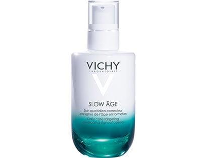 Vichy Slow Age SPF25, 50ml