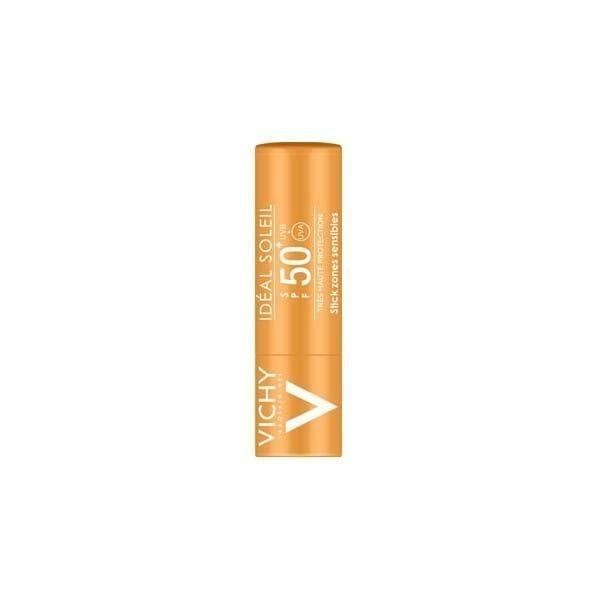 Vichy Ideal Soleil SPF50+, Stick 9 gr