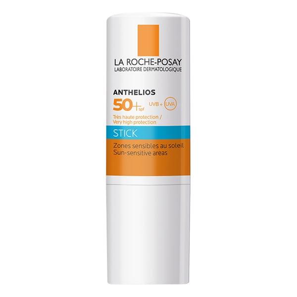 LaRoche Posay Anthelios XL SPF 50+ Stick Sun Sensitive Zones 9g