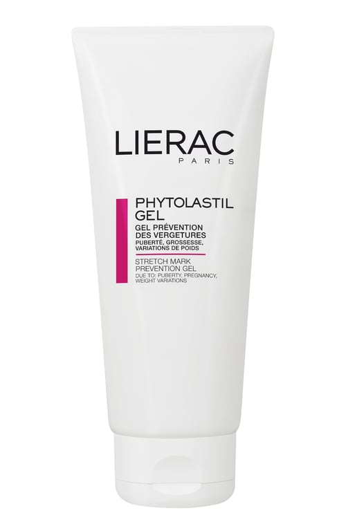 Lierac Phytolastil Gel, 200 ml