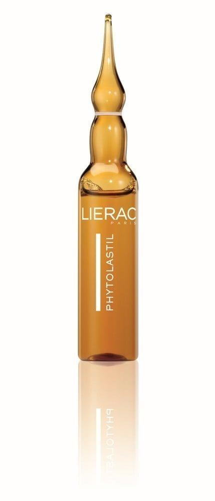 Lierac Phytolastil Ampoules, 20 amp x 5 ml