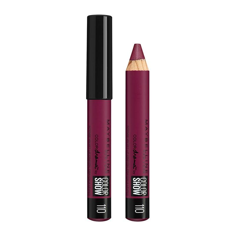 Maybelline Color Drama Μολύβι Χειλιών, 2.5gr - pink-so-chic 110