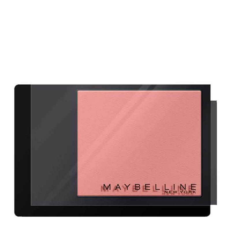 Maybelline Master Blush Ρουζ με Μεγάλη Διάρκεια, 5.5ml