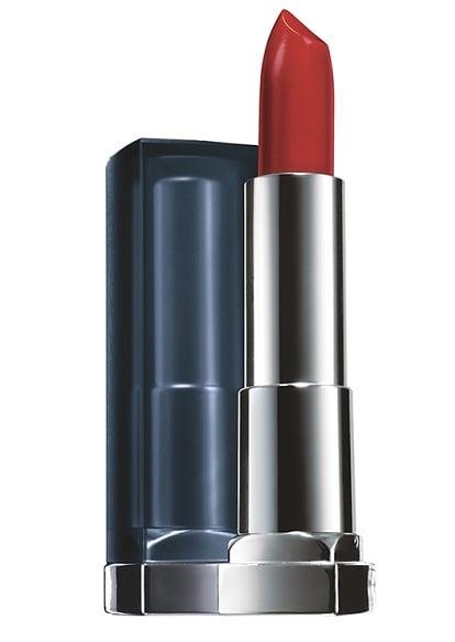 Maybelline Sensational Matte Lipstick Ματ Κραγιόν, 4.4gr - No.955 CRAVING CORAL