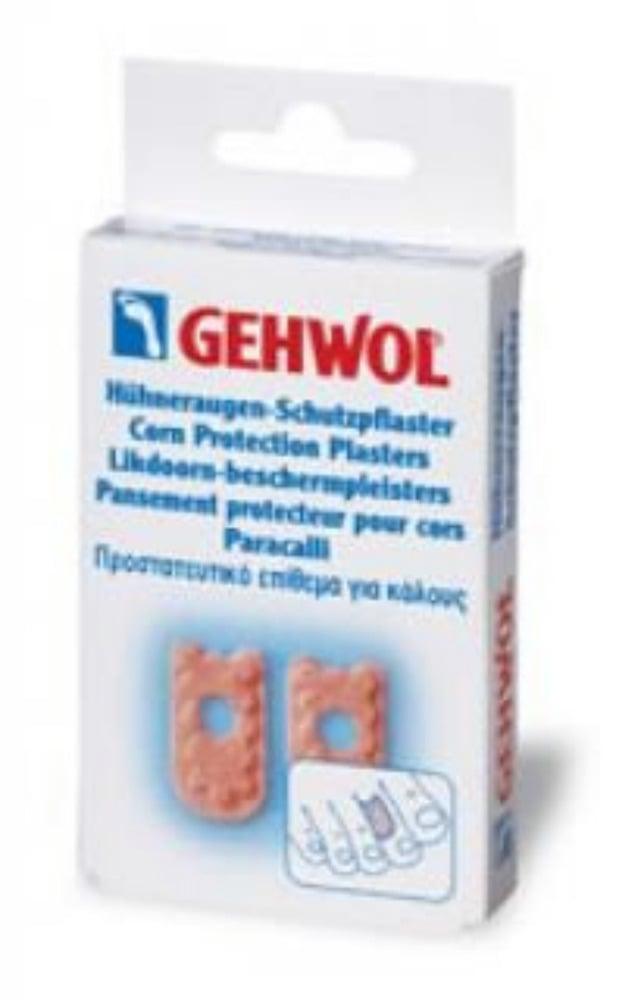 Gehwol Corn Protection Plasters,9τεμ