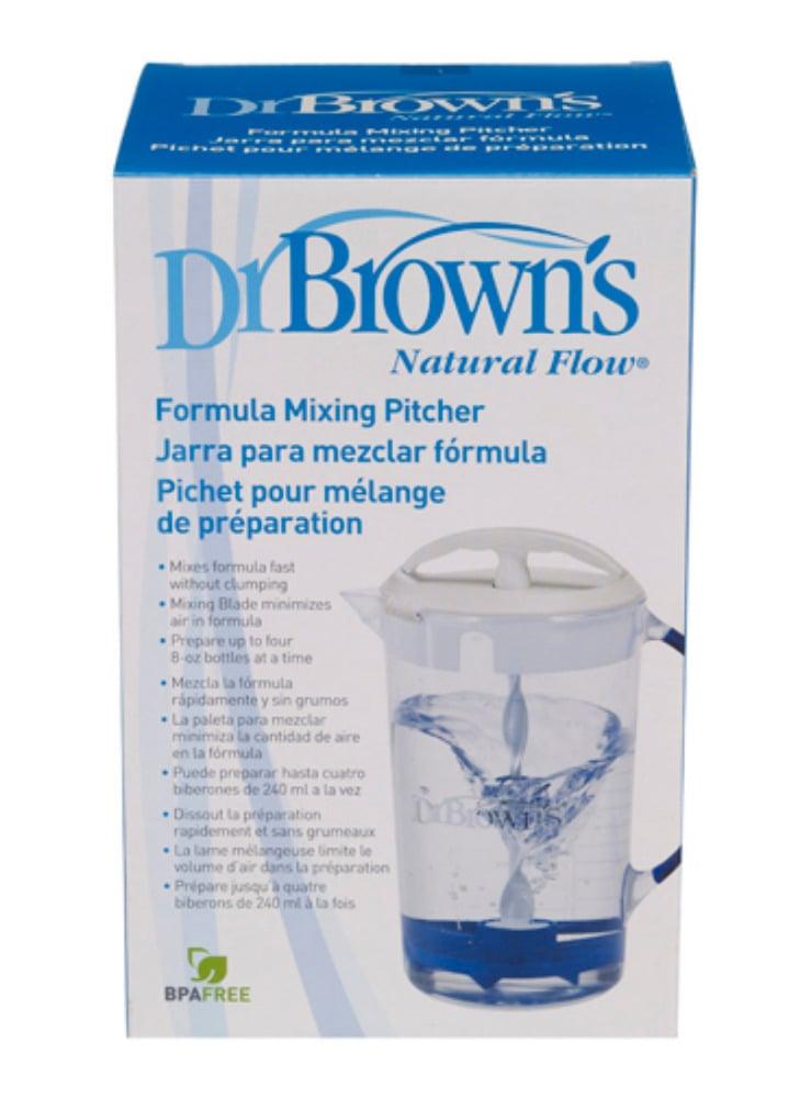 Dr. Brown's Δοχείο Ανάμειξης Φαγητού, 1 τεμάχιο