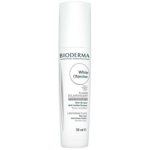 Bioderma White Objective Fluide, 30 ml