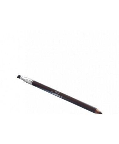 Avene Couvrance Crayon Correcteur Sourcils Brun Διορθωτικό Μολύβι Φρυδιών σε Σκούρο Καφέ χρώμα, 1.19 gr