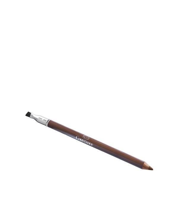 Avene Couvrance Crayon Correcteur Sourcils Blond Διορθωτικό Μολύβι Φρυδιών σε Ανοιχτό Ξανθό χρώμα, 1.19 gr