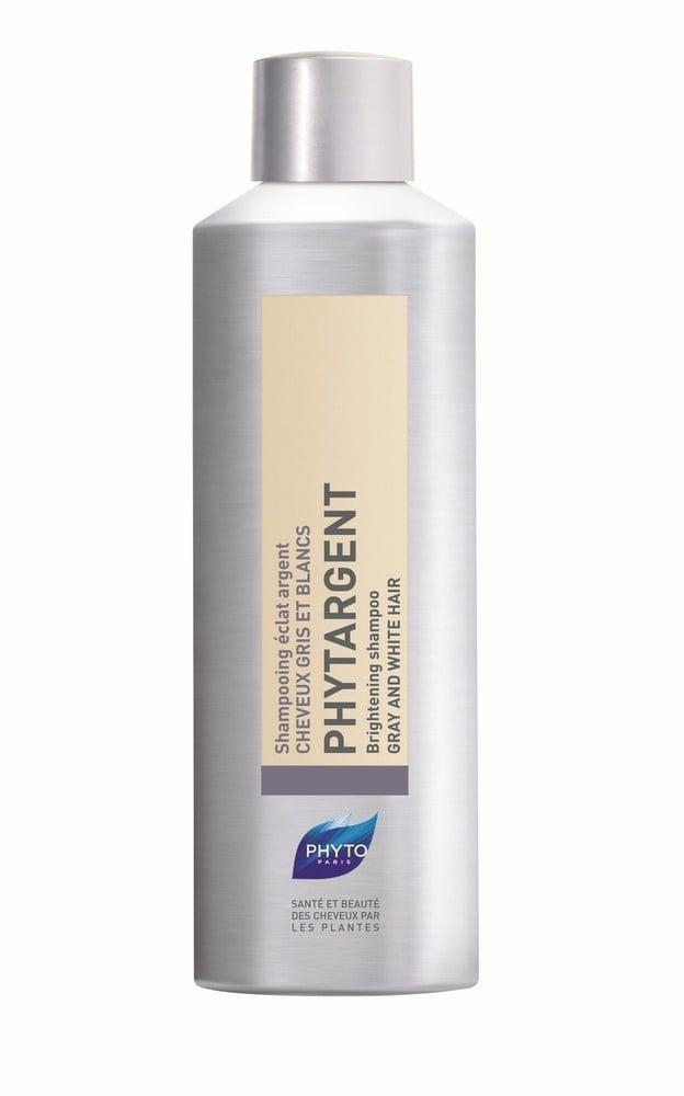 Phyto Phytargent Shampoo, 200 ml