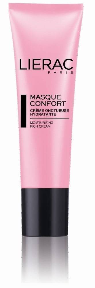 Lierac Masque Confort, 50 ml