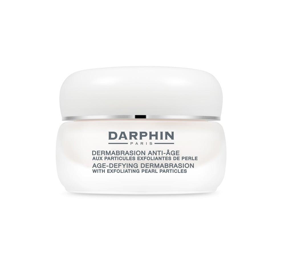 Darphin Age-Defying Dermabrasion, 50 ml