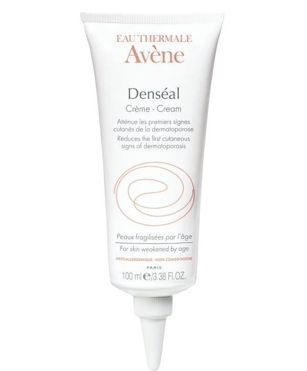 Avene Eau Thermale Denseal Creme Κρέμα που μειώνει τα πρώτα Δερματικά Σημεία της Δερματοπόρωσης, 100 ml