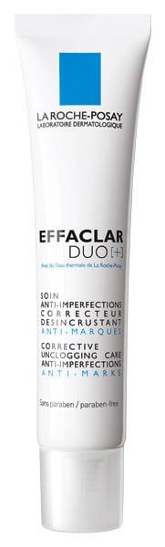 La Roche Posay Effaclar Duo [+] Κρέμα για την Ακμή, 40 ml