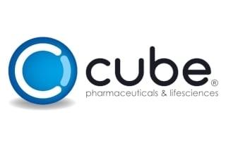 Cube Pharmaceuticals & Lifesciences