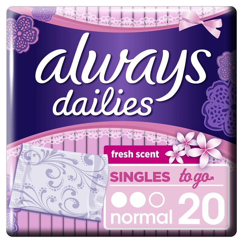 Always_ToGo_fresh_normal_16X20