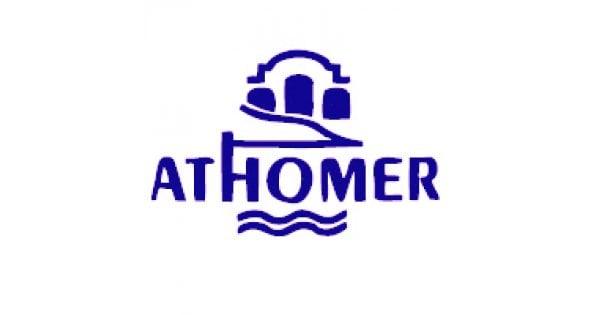 Athomer