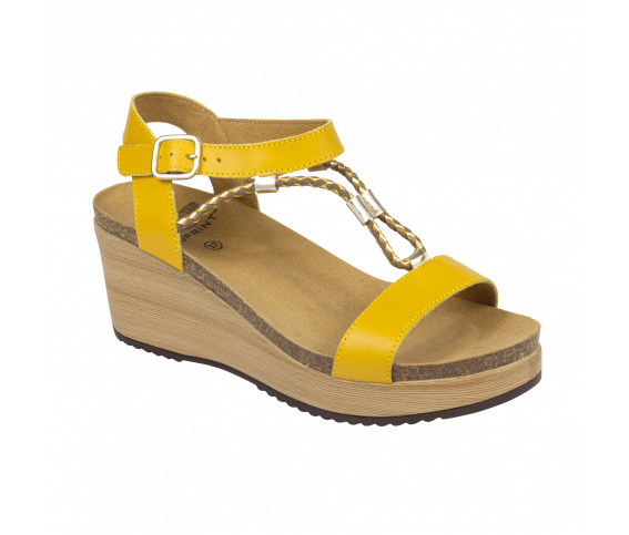 Blanche_Scholl_Yellow