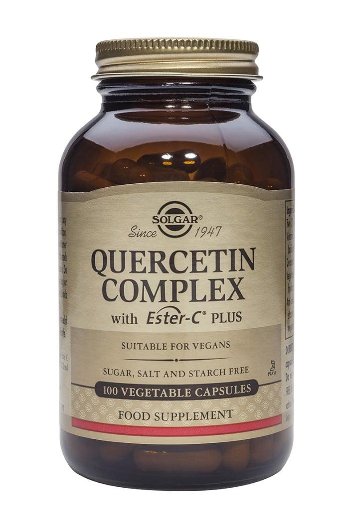 quercetin_complex_capsules_100