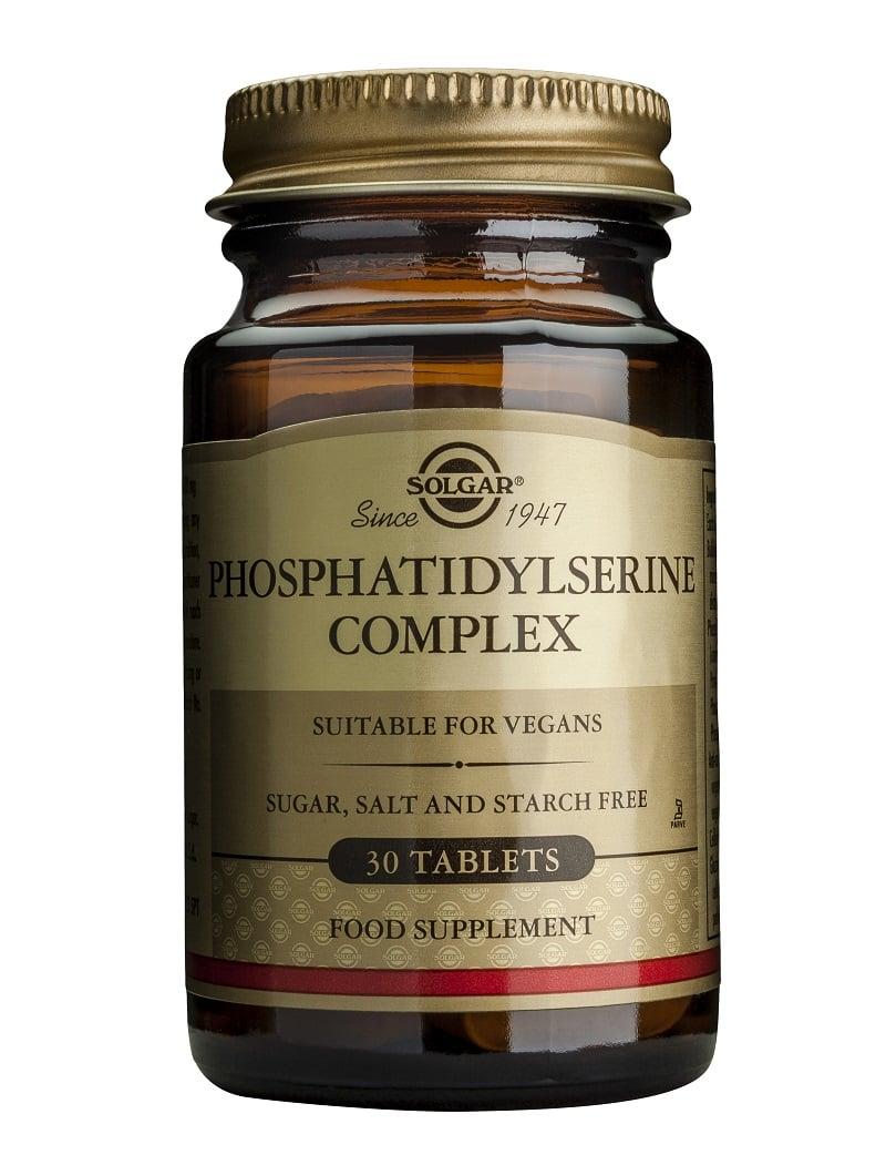 phosphatidylserine_complex_500mg_tablets
