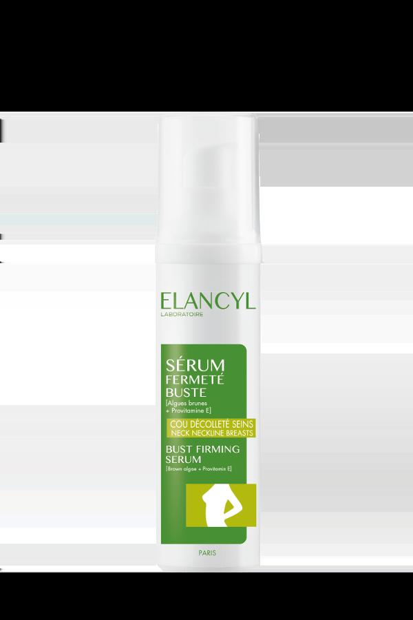 Elancyl Serum Fermeté Buste, 50 ml