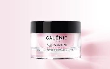 Galenic Aqua Infini