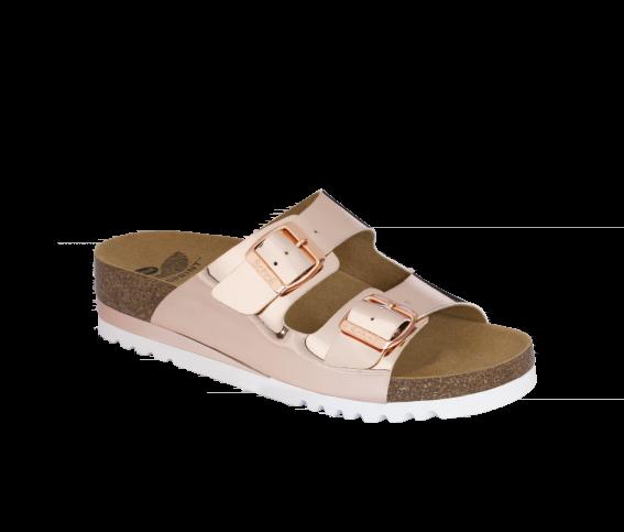 Scholl_Glam_SS2_Sandal_Bronze