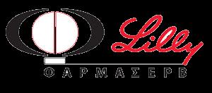 Pharmaserve - Lilly