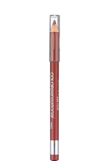 Maybelline Color Sensational Μολύβι Χειλιών, 8.5gr