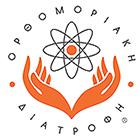 Orthomoriaki
