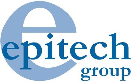 Epitech Group