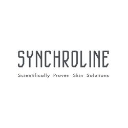 Synchroline