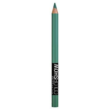 Maybelline Colorshow Μολύβι Ματιών, 1τμχ