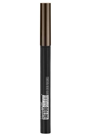 Maybelline Brow Precise Micro Pencil Τατουάζ Φρυδιών, 8.5gr