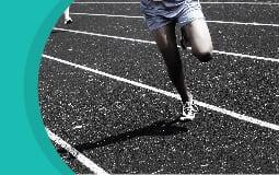 Ανάγκες Αθλητών & Όσων Γυμνάζονται