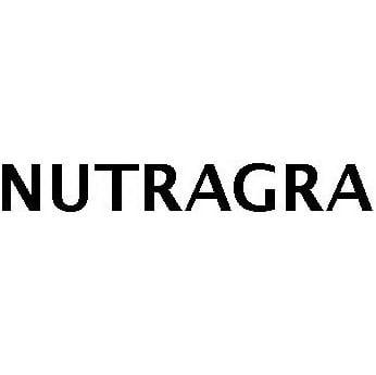 Nutragra