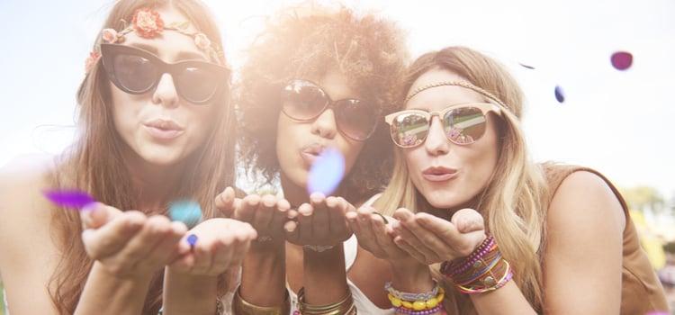 Summer Trends: Ποιες Είναι Οι Καλύτερες Μάσκες Προσώπου;