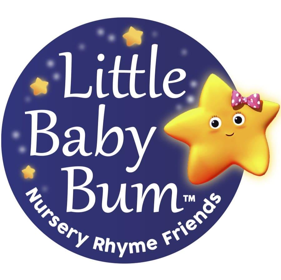 Little Baby Bum