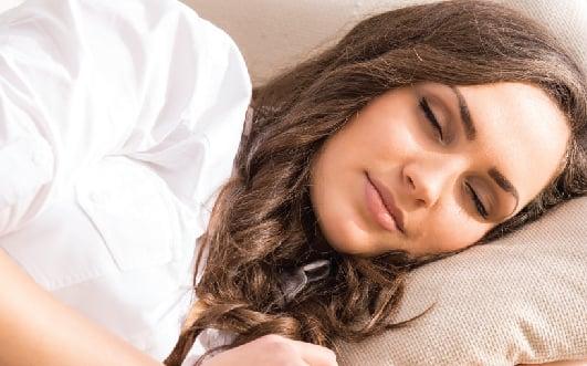 Ύπνος & Ψυχολογία SOLGAR