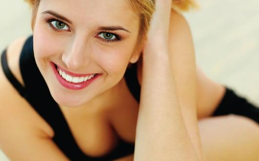 Γυναικεία Υγεία SOLGAR