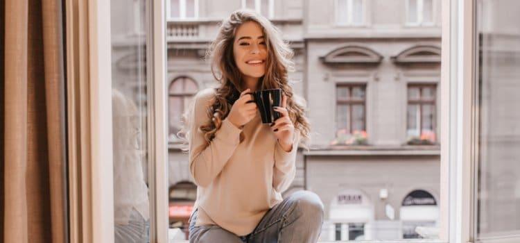 online dating πνευματικά μονά Χιντεραμπάντ γνωριμίες σε απευθείας σύνδεση