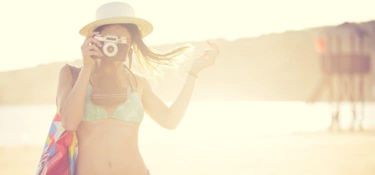 Αγάπησε το σώμα σου και γίνε η πιο όμορφη εκδοχή του εαυτού σου!