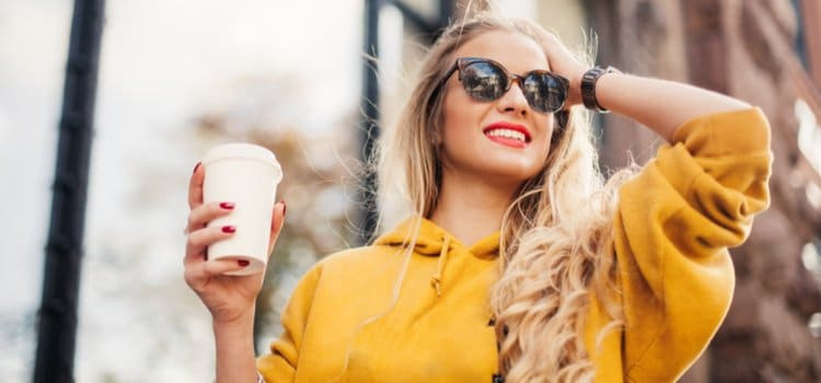 Πώς να αφήσει κάποιος κάτω εύκολη online dating